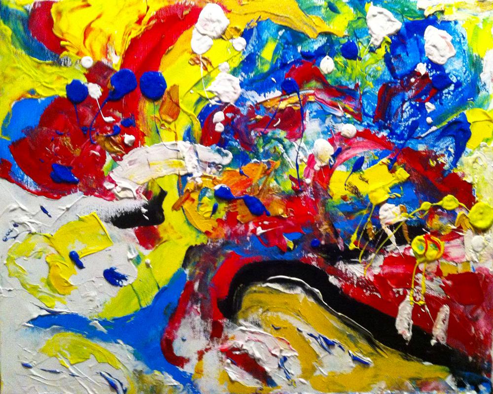 Olio e Acrilico, Astrattismo,Colori,Italia,Italiano,Materico,Michele Sollazzo,Olio su Tela,Pittore,Pittura Astratta,Pittura Materica,Quadro